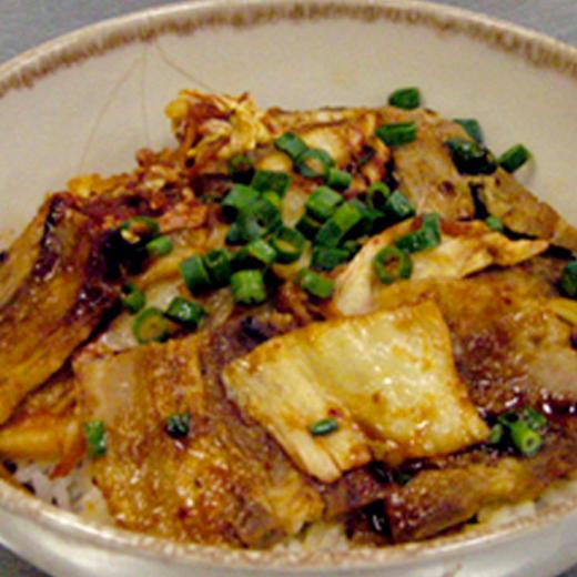 大好評!甘熟手作りキムチをはじめとした各種キムチと韓国食材